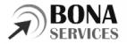 BONA SERVICES s.r.o.